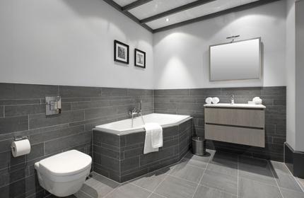 badkamer sanitair vandammebvba.be